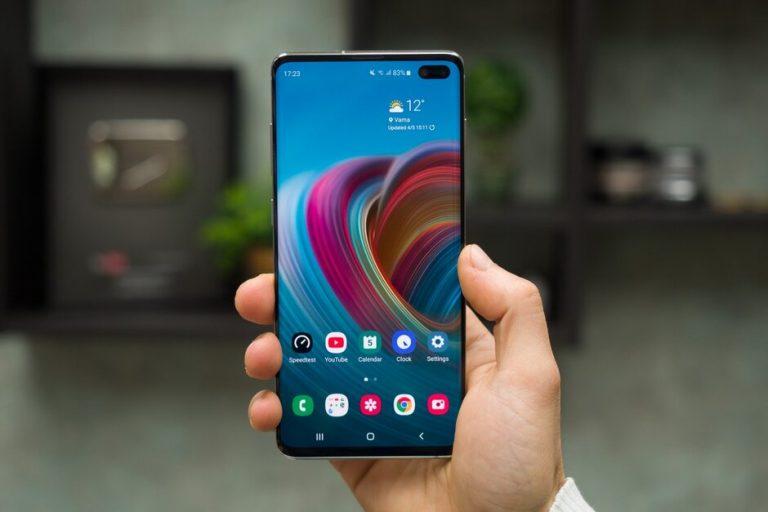 5 Razones por las que nos gusta Samsung