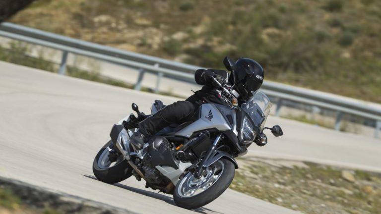 Marcas de motocicletas más vendidas en México