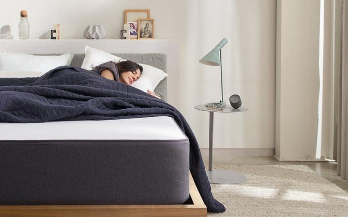 Cómo elegir tu colchón perfecto