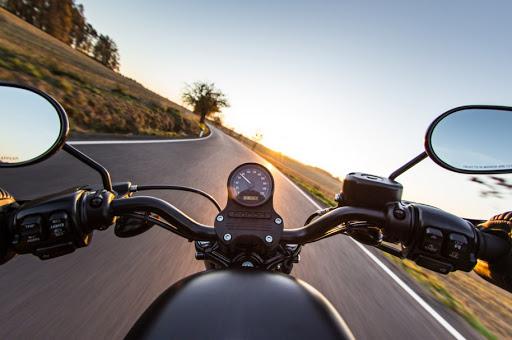 Diferencias entre moto y motocicleta