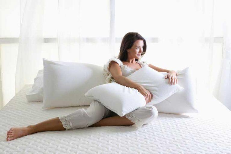 Elige el colchón adecuado para ti y tu bolsillo