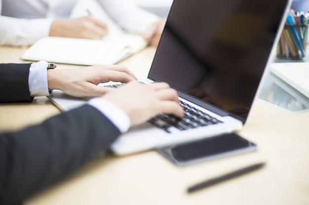 Cómo elegir una laptop buena y de calidad