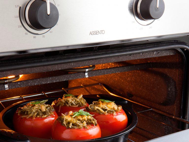Horno de estufa: recetas para aprovecharla