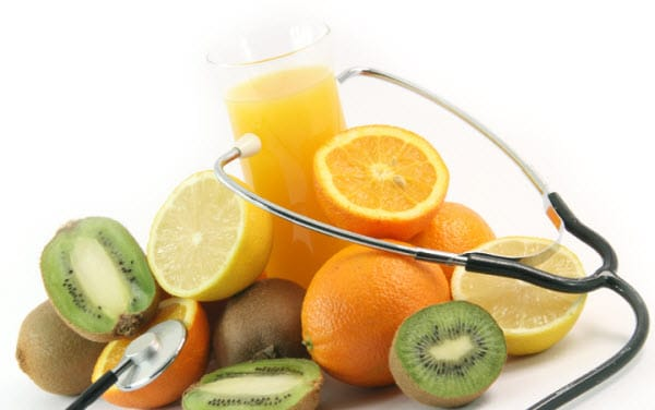 ¿Es una dieta líquida saludable para ti?