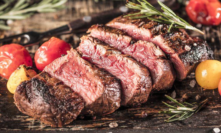 Tips para cocinar en asadores como un experto