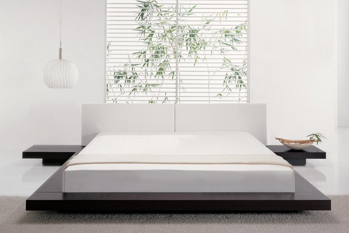 Cómo elegir un colchón y lograr tu mejor sueño