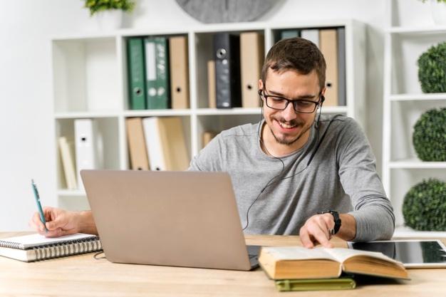 5 consejos efectivos de educación en el hogar para padres