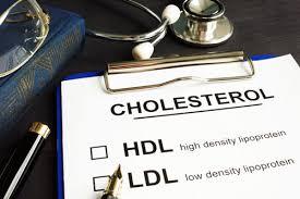 ¿Puede su colesterol estar demasiado bajo?