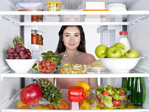 Estilos de refrigeradores: ¿cuál te conviene comprar?
