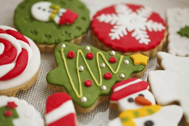 Regalos DIY que puedes dar en Navidad