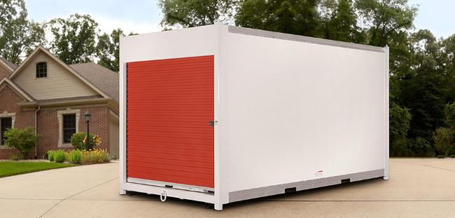 5 beneficios de instalar almacenes con contenedores