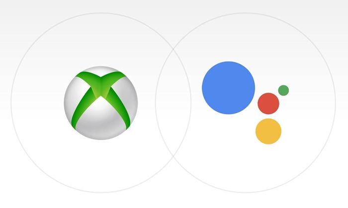 Cómo controlar Xbox One con Asistente de Google