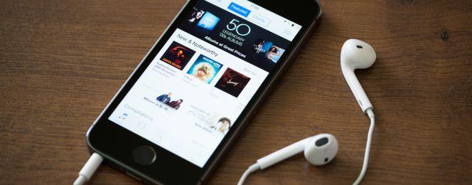 Samsung dejará auriculares con cable