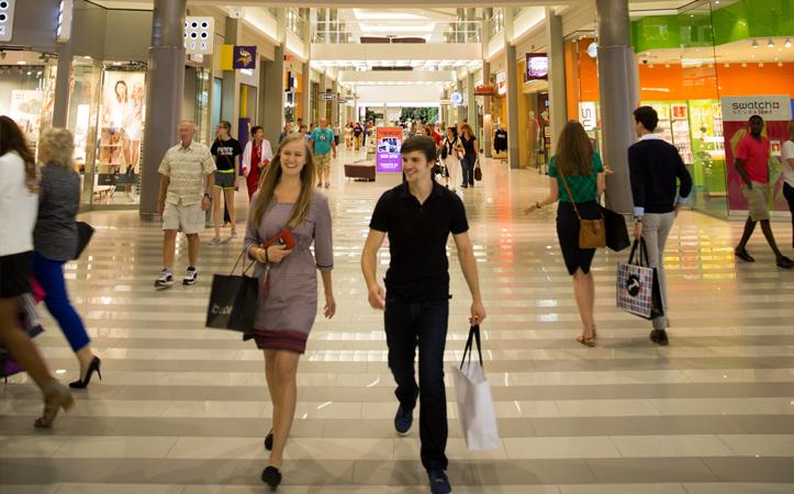 3 consejos de para ir de compras en el Buen Fin