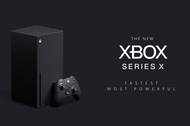 Microsoft planea hacer esto con Xbox