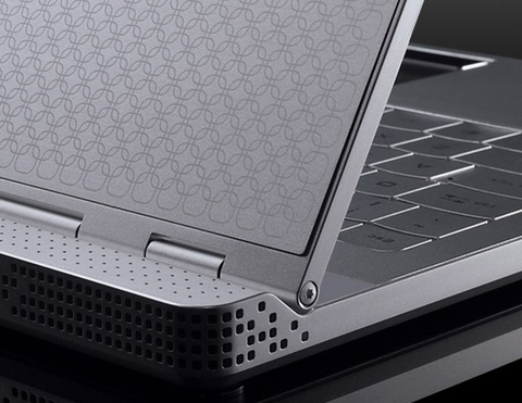 Dell Adamo, va por el trono del MacBook Air