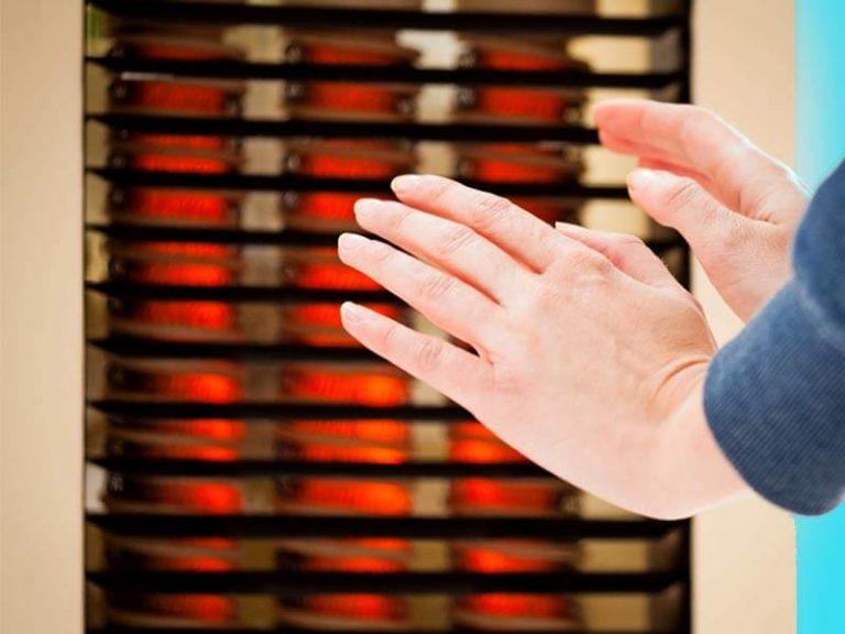 Cómo elegir un calefactor para casa