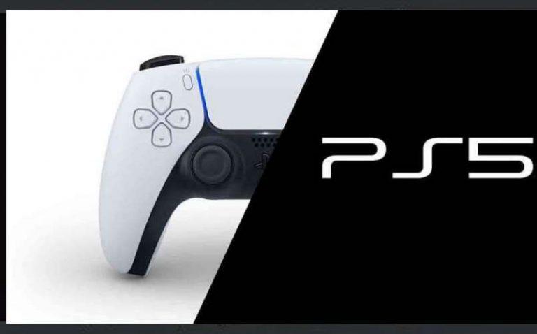 Sony dice que no habrá PlayStation Phone en 2021