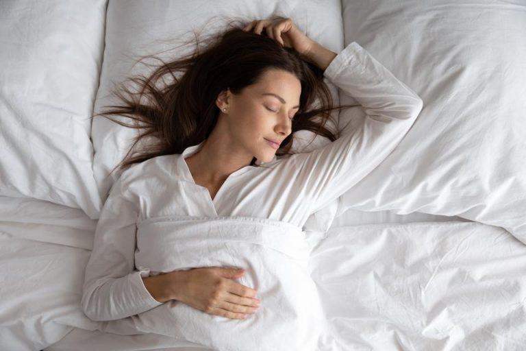Elegir un colchón suave, mediano o firme