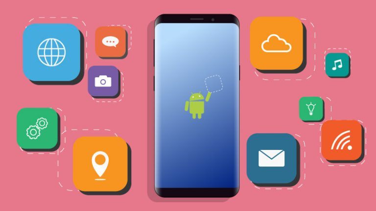 Las mejores Apps de realidad aumentada en 2021