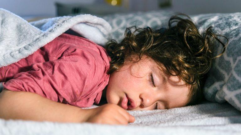 ¿Cómo se elige la firmeza de un colchón?