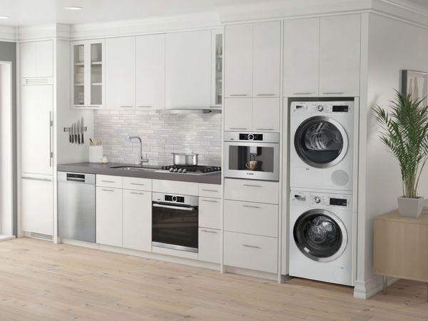Guía de compra: cómo elegir los electrodomésticos de cocina adecuados