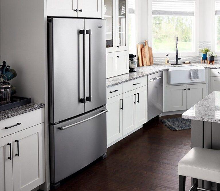 ¿Cuál es el mejor refrigerador?