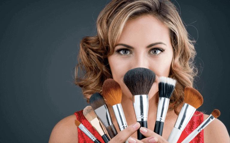 Consejos para elegir los cosméticos adecuados
