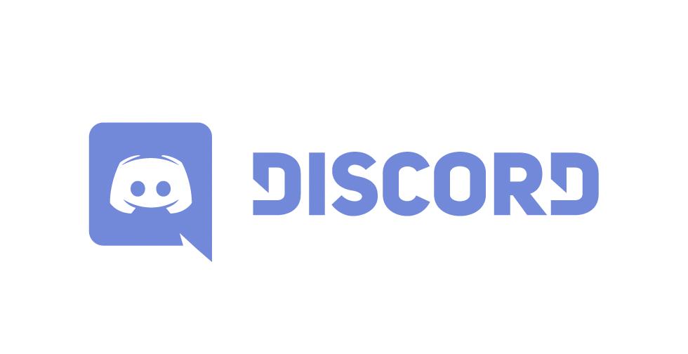 Por qué Discord se hace tan popular