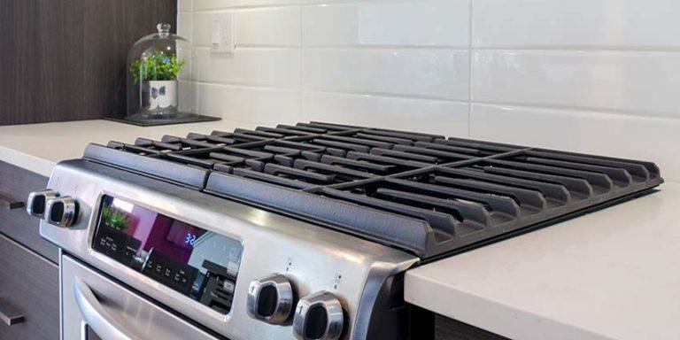 Tipos de estufas y sus ventajas
