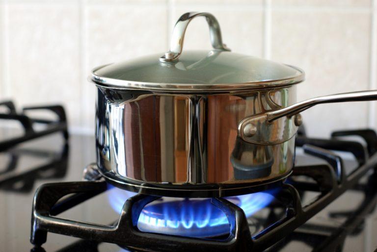 Qué considerar al comprar estufas nuevas