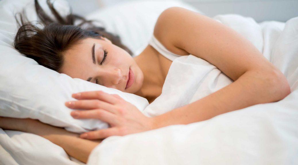 Cómo elegir un colchón nuevo