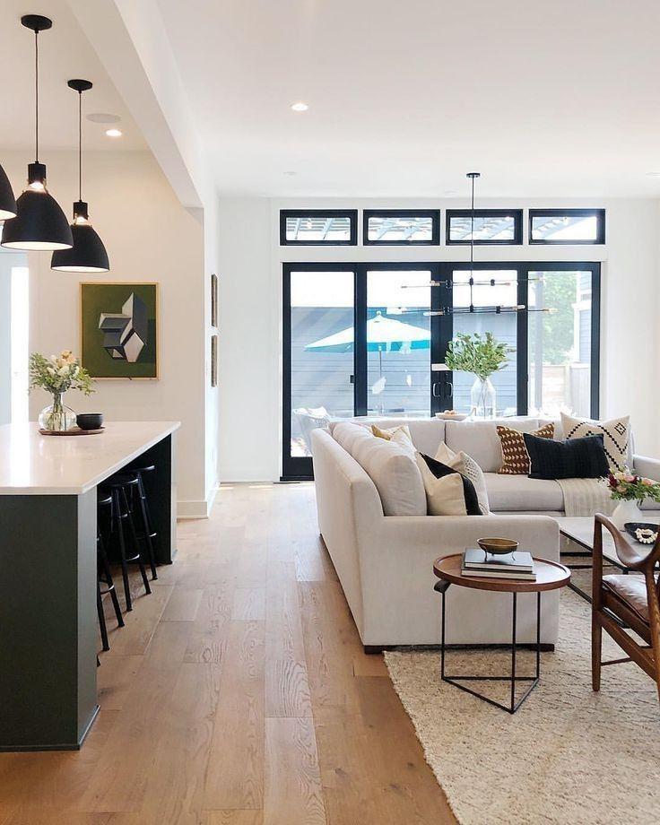 Cómo elegir los muebles adecuados para su hogar