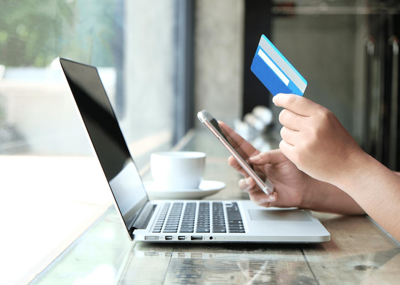 Trucos para hacer compras inteligentes por Internet