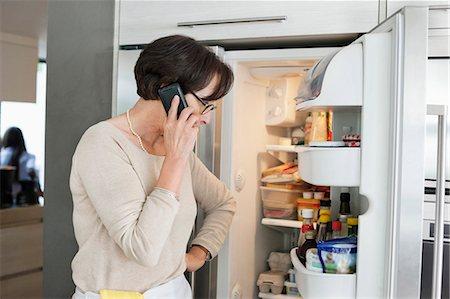 Cómo comprar el refrigerador adecuado