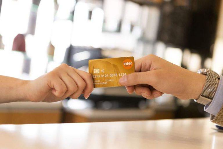 Consejos para usar su primera tarjeta de crédito