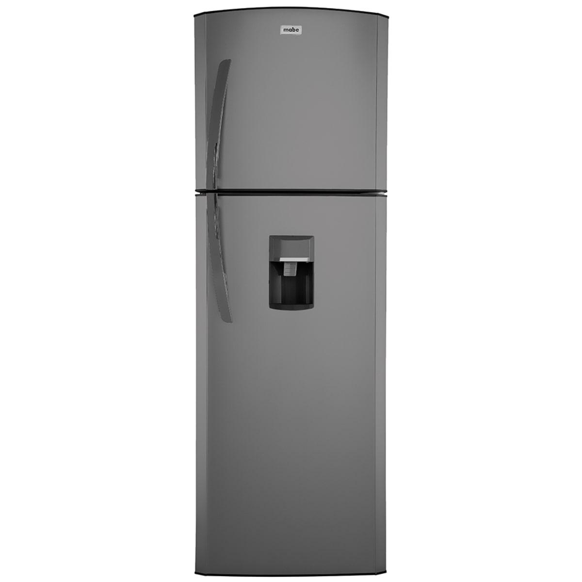 ¿Cómo solucionar problemas de refrigerador?