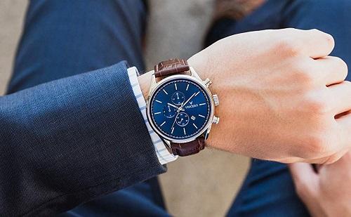 Qué debes revisar antes de comprar un reloj