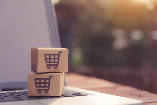 Sitios y herramientas para encontrar gangas de compras en línea