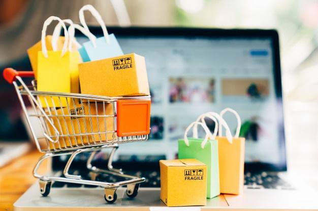 Tips para ayudarte a comprar en línea
