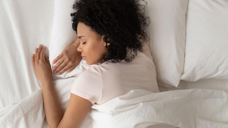 Encuentra tu colchón ideal siguiendo estos pasos