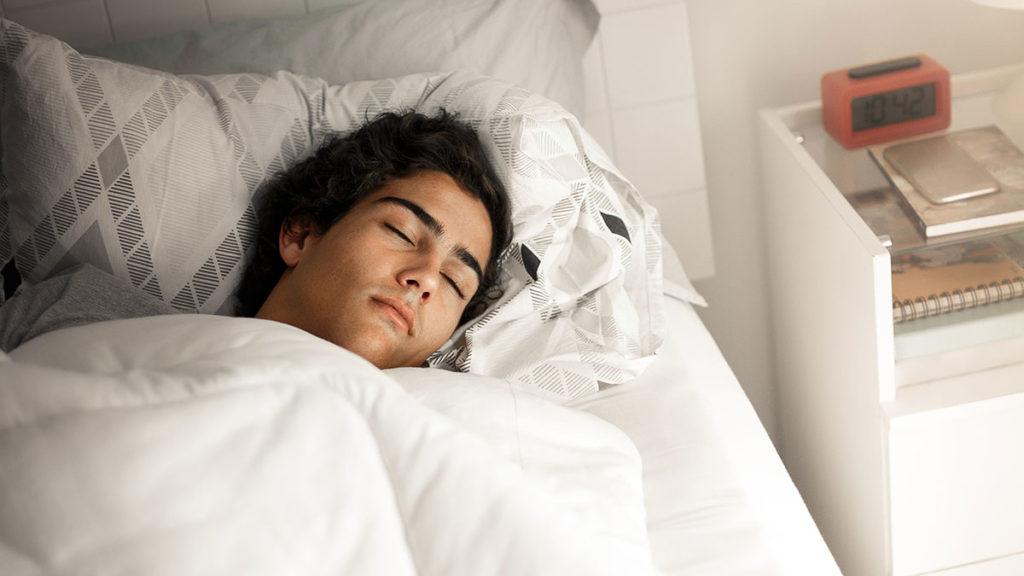 La guía definitiva para comprar un colchón