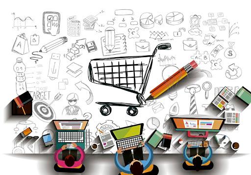 Consejos de compras en línea para obtener más por menos