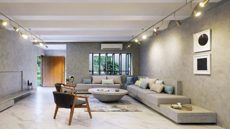 ¿Cómo elegir artículos de muebles para el hogar como un profesional?