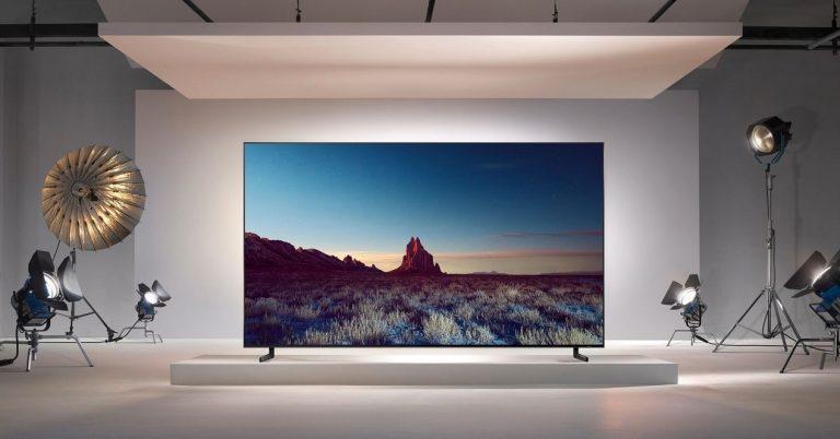 Cómo limpiar una pantalla de TV: consejos y cuidados