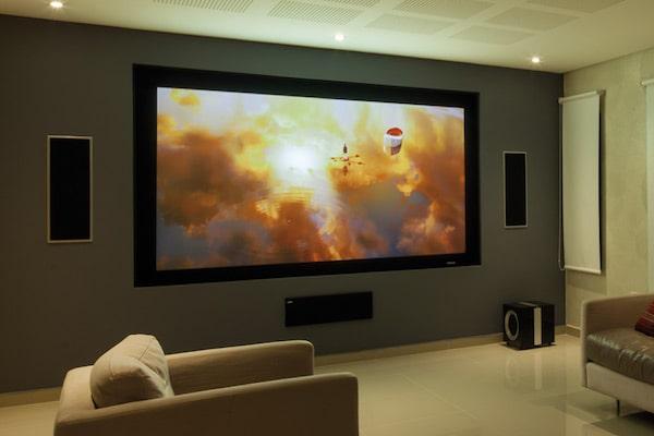 Cómo comprar un televisor: 3 consejos claves para comprar una nueva pantalla