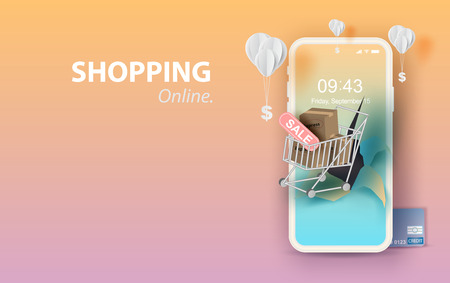 Tips para hacer buenas compras en el Hot Sale