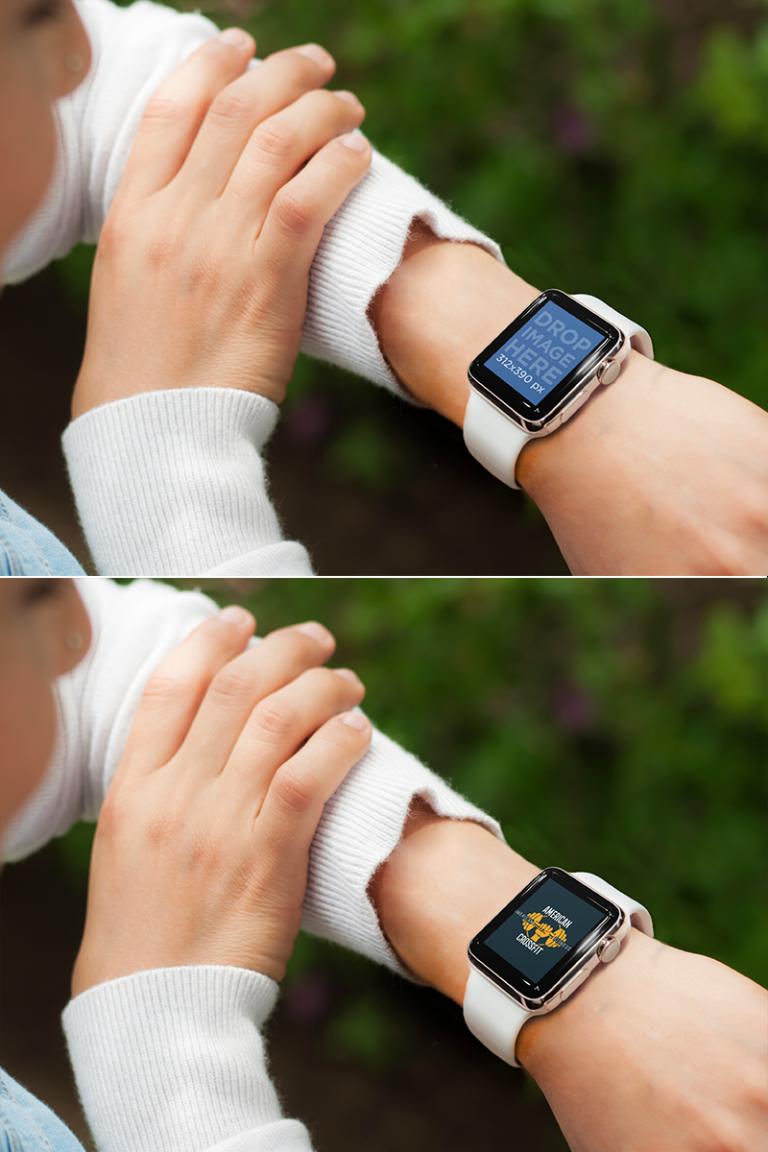 4 consejos sobre cómo elegir un reloj para mujer