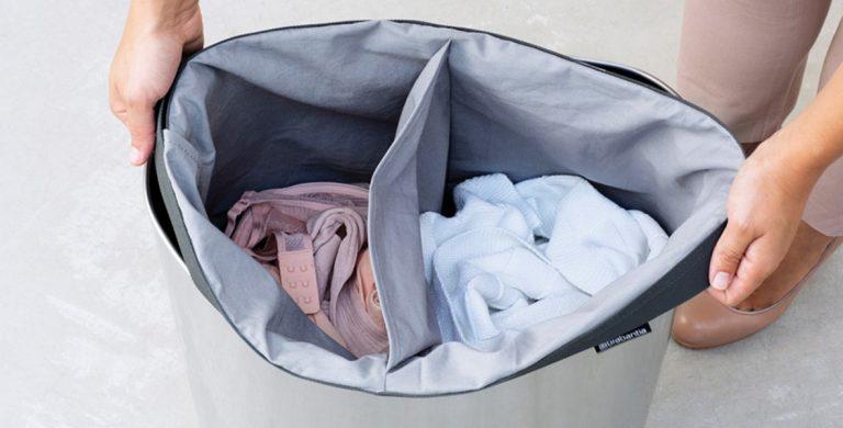 Cómo lavar la ropa: Guía paso a paso