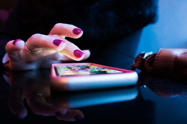 Las apps más útiles y gratis para iPhone